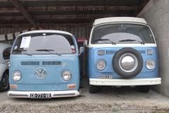 VW-combi