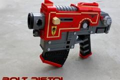 Bolter-Lego-1