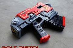 Bolter-Lego-2