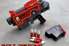 Bolter-Lego-3
