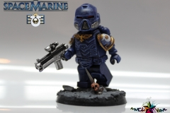 Lego-Ultramarine-paint-W40k