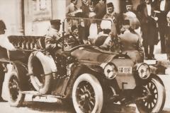 gus_sara-1911_a