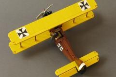 Lego-Biplan-Allemand-WW1-c