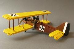Lego-Biplan-Allemand-WW1-d