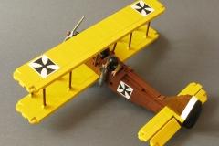 Lego-Biplan-Allemand-WW1