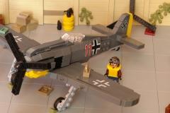 Lego-Focke-Wulf-FW-190-2