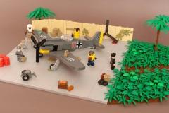 Lego-Focke-Wulf-FW-190-3