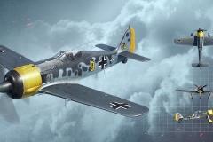 Lego-Focke-Wulf-FW-190-5
