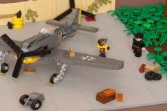 Lego-Focke-Wulf-FW-190