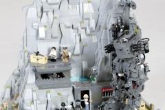 Lego-Weird-War-Diorama-Hammerstein-2