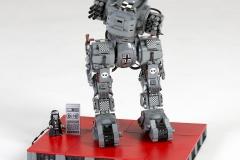 Lego-Weird-War-Diorama-Hammerstein-3