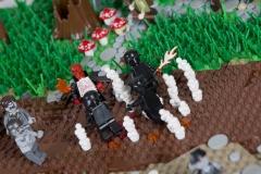Lego-Weird-War-Diorama-Hammerstein-4