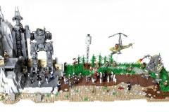 Lego-Weird-War-Diorama-Hammerstein-5