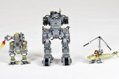 Lego-Weird-War-Diorama-Hammerstein-6