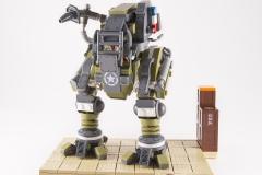 Lego-Weird-War-Diorama-Hammerstein-8