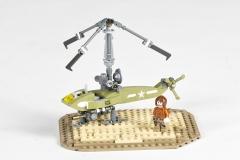 Lego-Weird-War-Diorama-Hammerstein