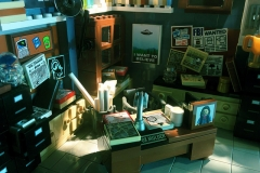 Lego-X-Files-Bureau-Mulder-2