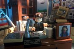 Lego-X-Files-Bureau-Mulder