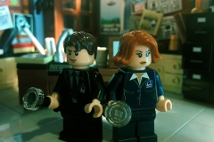 Lego-X-Files-Mulder-Scully-1