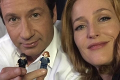 Mulder-Scully-avec-Lego