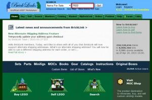 bricklink-recherche-numero-set