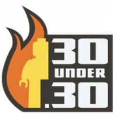 Brickforge – 30 under .30c – Round 29 !