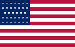 Soldats de l'Union - Custom Lego - US Civil War