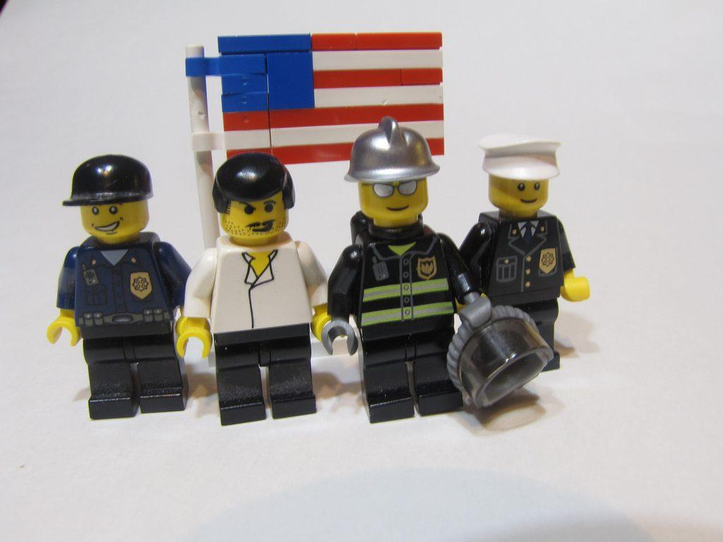 Lego-9-11