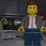 Lego-Jeremy Clarkson